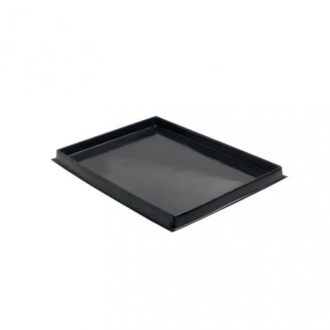 Moule FLEXIPAN® Plat 2 cm