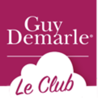 Guy Demarle Le Club
