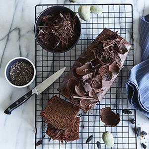 cake sucré.jpg