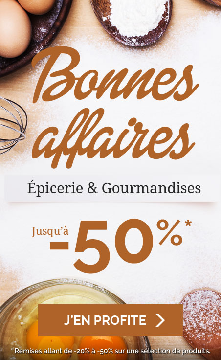 bonnes_affaires_guy_demarle